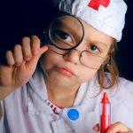 【杉山産婦人科】タイミング指導2回目!不妊治療の注射は毎日?副作用辛い?