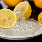 風邪で喉が痛みだした時の治し方!薬は症状を治してはくれない?ビタミンはやはり強い味方!