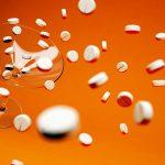 不妊治療中にまさかの閉経?女性ホルモン(エストロゲン)を抑えるスプレキュアが原因?