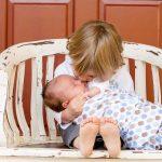 赤ちゃんの肌ケアにおすすめ!ナチュラルサイエンスの妊娠線予防クリームご紹介!